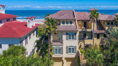 Amelia Island, FL home for sale located at 3 Dunes Ct, Amelia Island, FL 32034