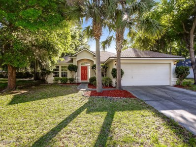 Yulee, FL home for sale located at 86252 Meadowwood Dr, Yulee, FL 32097