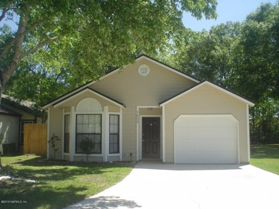 Middleburg, FL home for sale located at 1853 Yukon Ct, Middleburg, FL 32068