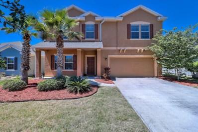 16172 Kayla Cove Ct, Jacksonville, FL 32218 - #: 990171