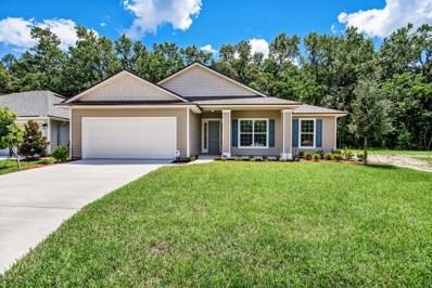 12161 Rouen Cove Dr, Jacksonville, FL 32226 - MLS#: 990185