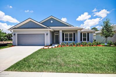 12112 Rouen Cove Dr, Jacksonville, FL 32226 - MLS#: 990190