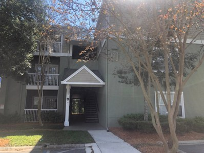 7701 Timberlin Park Blvd UNIT 926, Jacksonville, FL 32256 - #: 990203