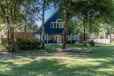 Fleming Island, FL home for sale located at 210 Eventide Dr, Fleming Island, FL 32003