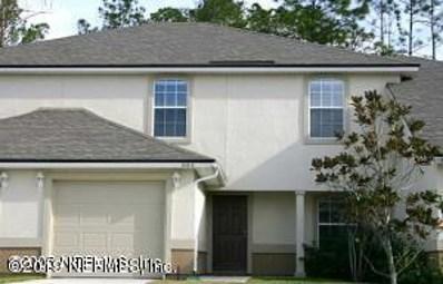 1515 Vineland Cir UNIT C, Orange Park, FL 32003 - #: 990220