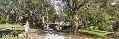 Jacksonville, FL home for sale located at 7543 Canary Rd, Jacksonville, FL 32219
