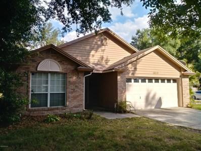 1659 Spring Oaks Ln, Jacksonville, FL 32221 - #: 990244