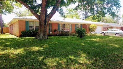 1420 Sunnymeade Dr, Jacksonville, FL 32211 - #: 990251
