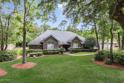 Fleming Island, FL home for sale located at 371 Passage Dr, Fleming Island, FL 32003