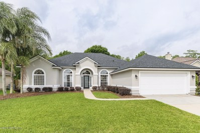 7938 Chase Meadows Dr W, Jacksonville, FL 32256 - #: 990263
