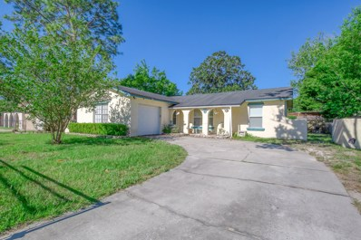 Jacksonville, FL home for sale located at 6054 Toyota Dr, Jacksonville, FL 32244