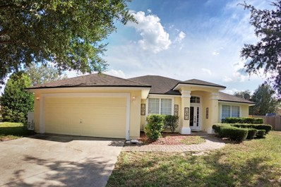 3393 Classic Oak Ct, Orange Park, FL 32065 - #: 990275