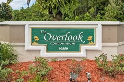 10550 Baymeadows Rd UNIT 507, Jacksonville, FL 32256 - #: 990282