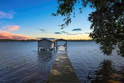 1711 Bishop Estates Rd, Jacksonville, FL 32259 - #: 990315