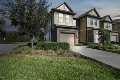 6973 Heatherton Ct, Jacksonville, FL 32258 - #: 990317