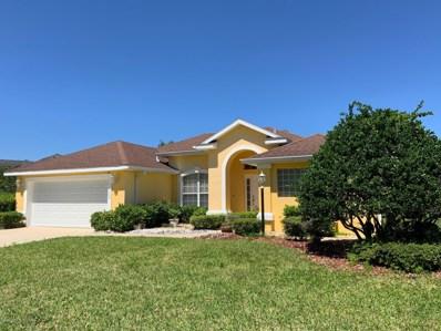 1124 Compass, St Augustine, FL 32080 - #: 990330