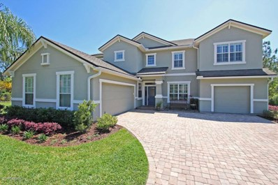 St Johns, FL home for sale located at 908 Vin Rose Ln, St Johns, FL 32259