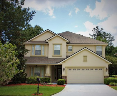 2051 Heritage Oaks Ct, Fleming Island, FL 32003 - #: 990348