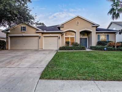 Orange Park, FL home for sale located at 867 Wilmington Ln, Orange Park, FL 32065