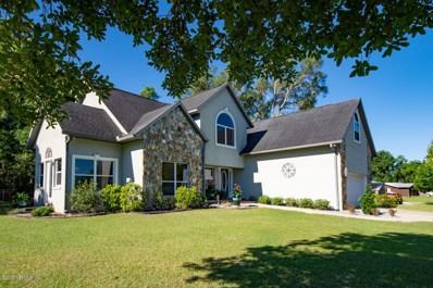 Palatka, FL home for sale located at 142 Karen Ct, Palatka, FL 32177