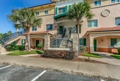 9745 Touchton Rd UNIT 1422, Jacksonville, FL 32246 - #: 990364