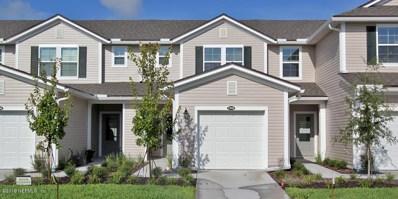 13942 Molina Dr, Jacksonville, FL 32256 - #: 990371