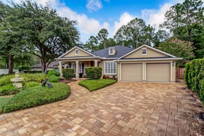 St Johns, FL home for sale located at 209 Bell Branch Ln, St Johns, FL 32259