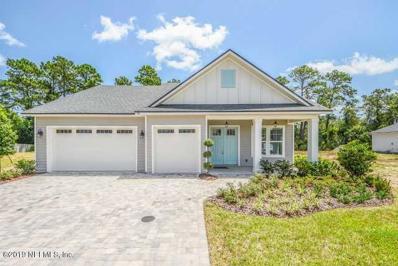 35 Salida Way, St Augustine, FL 32095 - #: 990376