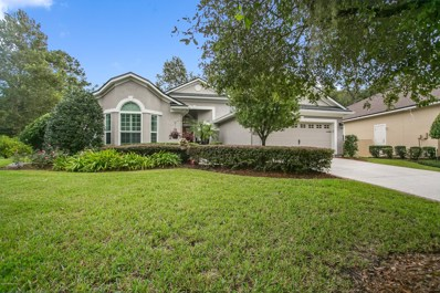 1344 Barrington Cir, St Augustine, FL 32092 - #: 990385