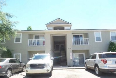 1442 Manotak Point Dr UNIT 108, Jacksonville, FL 32210 - #: 990387