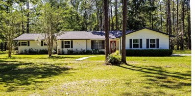 Middleburg, FL home for sale located at 3047 Audrianne Ln, Middleburg, FL 32068