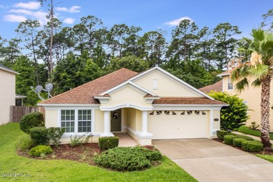 12616 Pine Marsh Way, Jacksonville, FL 32226 - #: 990395