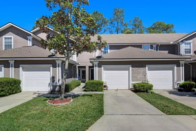 St Augustine, FL home for sale located at 763 Scrub Jay Dr, St Augustine, FL 32092