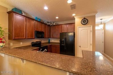 12333 Sand Pine Ct, Jacksonville, FL 32226 - #: 990405