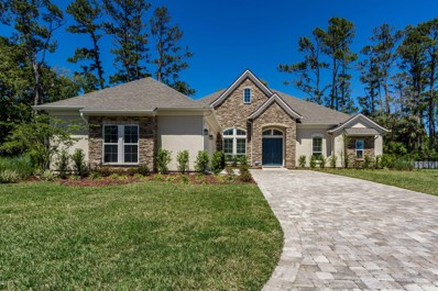 Ponte Vedra Beach, FL home for sale located at 137 Diego Ln, Ponte Vedra Beach, FL 32082