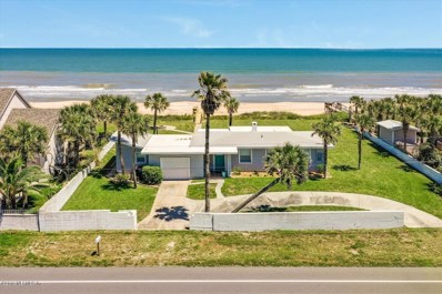Ponte Vedra Beach, FL home for sale located at 2513 S Ponte Vedra Blvd, Ponte Vedra Beach, FL 32082