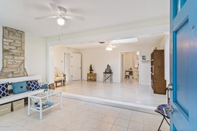 St Augustine, FL home for sale located at 150 Menendez Rd, St Augustine, FL 32080