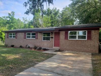 2116 Leonid Rd, Jacksonville, FL 32218 - #: 990425
