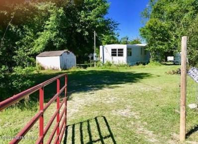Palatka, FL home for sale located at 127 Hersey Ln, Palatka, FL 32177