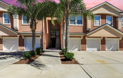 13827 Herons Landing Way UNIT 5, Jacksonville, FL 32224 - #: 990449