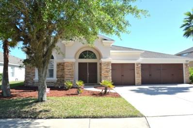 8264 Hedgewood Dr, Jacksonville, FL 32216 - #: 990450