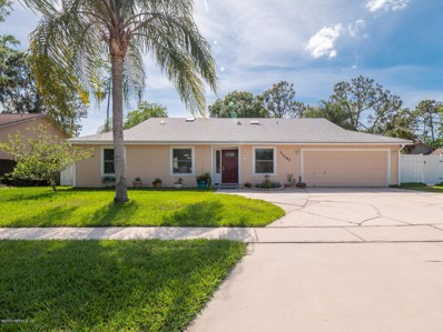 11062 Losco Junction Dr, Jacksonville, FL 32257 - #: 990451
