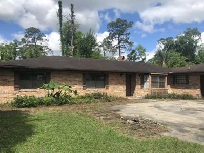 127 Underwood Dr, Palatka, FL 32177 - MLS#: 990455