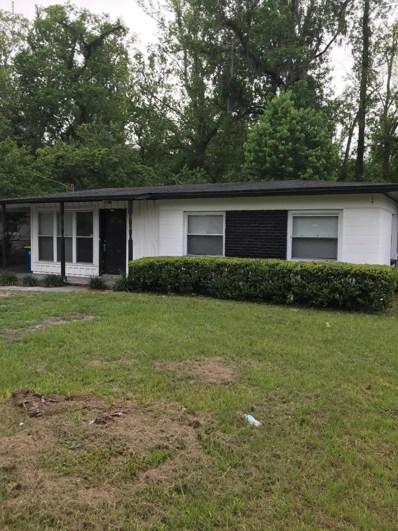 1216 Carthage Dr, Jacksonville, FL 32218 - #: 990464
