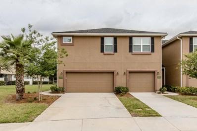 Orange Park, FL home for sale located at 3920 Buckthorne Dr UNIT A, Orange Park, FL 32065