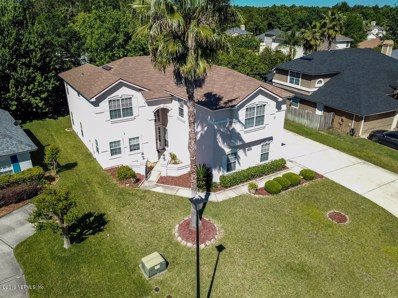 Fleming Island, FL home for sale located at 1828 Sea Pines Ln, Fleming Island, FL 32003