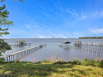 Jacksonville, FL home for sale located at 10248 Scott Mill Rd, Jacksonville, FL 32257