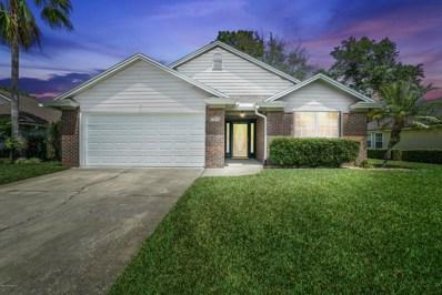12595 Blue Eagle Way, Jacksonville, FL 32225 - #: 990494