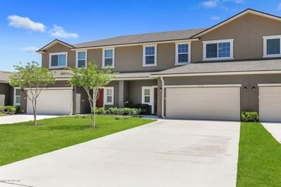 3333 Chestnut Ridge Way, Orange Park, FL 32065 - #: 990499