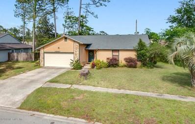 10027 Huntington Forest Blvd E, Jacksonville, FL 32257 - #: 990503